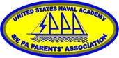 Southeast PA Parents Association of the Naval Academy